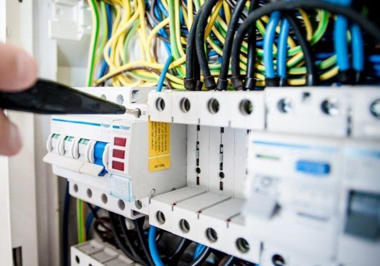 instalacoes-eletricas-prediais-automsolution-6